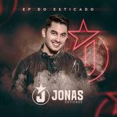 EP do Esticado de Jonas Esticado