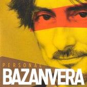 Personal by Bazanvera