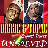 Unsolved de Various Artists