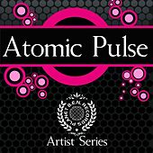 Works by Atomic Pulse