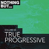 Nothing But... True Progressive, Vol. 04 - EP von Various Artists