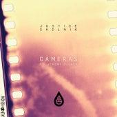 Cameras von Justice Skolnik