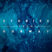 Stories From Norway: Northug by Various Artists