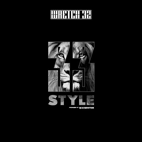 33 Style by Wretch 32