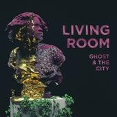 Living Room von Ghost