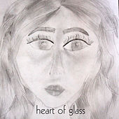 Heart of Glass by Nick Rezo