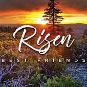 Risen de Best Friends