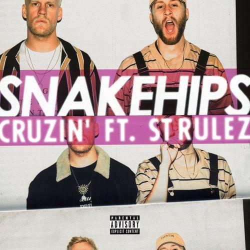 Cruzin' von Snakehips