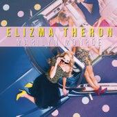 Marilyn Monroe von Elizma Theron