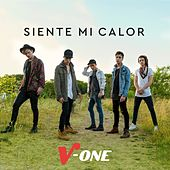 Siente mi calor de V-One