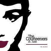 Fallowfield Hillbilly (Re:Wired) (Re:Wired) by The Courteeners