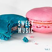 Sweet Music, Vol. 1 by Various Artists