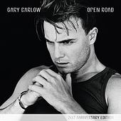 Open Road (Remastered) de Gary Barlow