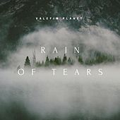 Rain of Tears di Valefim Planet
