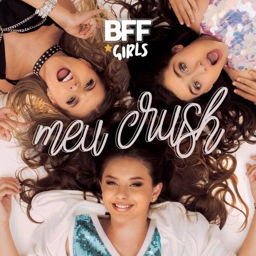 Meu Crush de BFF Girls