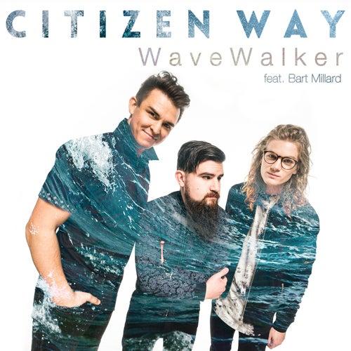 WaveWalker by Citizen Way