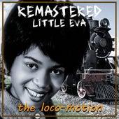 The Loco - Motion di Little Eva