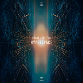 Hyperspace di R3HAB