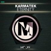 Eternity von Karmatek