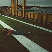 Wandered Away de Anna Leone