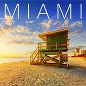 Miami 2018 by Various Artists