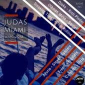 Judas Miami WMC 2018 by Various Artists