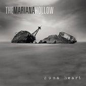 Coma Heart by The Mariana Hollow