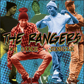 Number 1 Dime - Single by The Ranger$