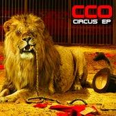 Circus - EP von Cco