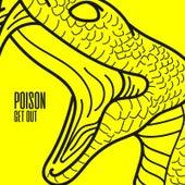 Get Out de Poison