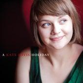 A Kate Davis Holiday by Kate Davis