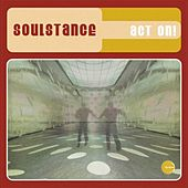 Act On by Soulstance