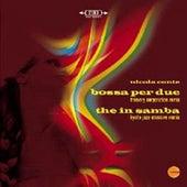 Bossa Per Due - Thievery Corp. Rmx by Nicola Conte