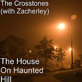 The House On Haunted Hill de The Crosstones
