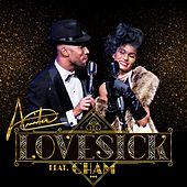 Lovesick (feat. Cham) by Arita
