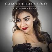 Te Acordarás de Mi by Camilla Faustino