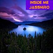 Inside Me de Jassniro