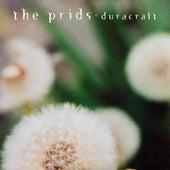 Duracraft / Glide Screamer by The Prids
