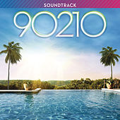 90210 Soundtrack von Various Artists