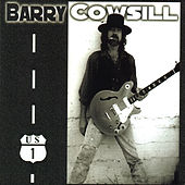 Barry Cowsill by Barry Cowsill