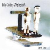 Devil Do by Holly Golightly
