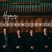 Hymns, Vol. II by Anthem Lights
