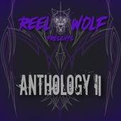 Anthology II von Reel Wolf