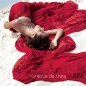 Sim von Vanessa da Mata