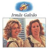 Luar Do Sertão 2 - Irmãs Galvão by As Galvão / Irmãs Galvão