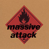 Blue Lines - The Remixes by Massive Attack