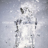 100th Window - The Remixes by Massive Attack