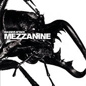 Mezzanine - The Remixes by Massive Attack