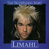 Never Ending Story von Limahl