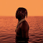 Lil Boat 2 by Lil Yachty